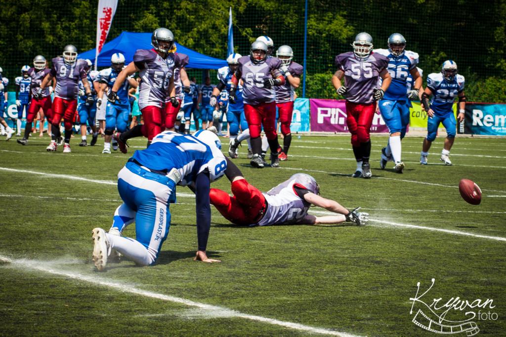 Fotograf sportowy, fotograf sportowy Szczecin, fotografia sportowa, fotografia sportowa Szczecin, fotograf na event, Fotoreporter Szczecin