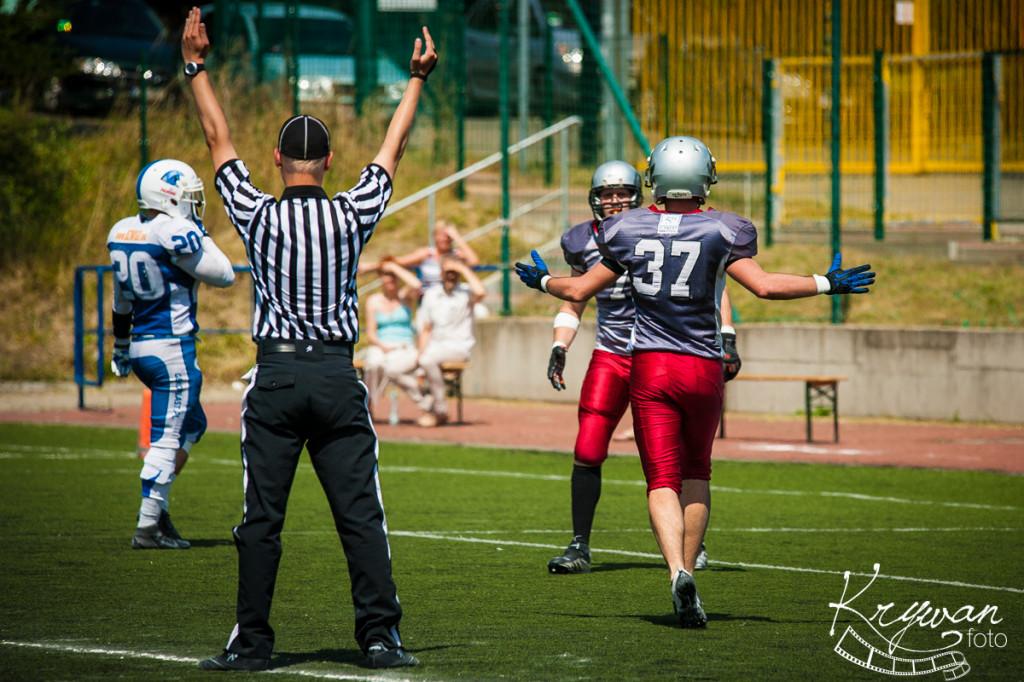 Fotograf sportowy, fotograf sportowy Szczecin