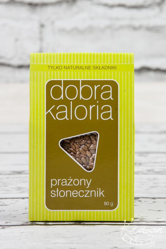 Fotograf produktowy, fotografia produktowa Szczecin, fotograf produktowy Szczecin