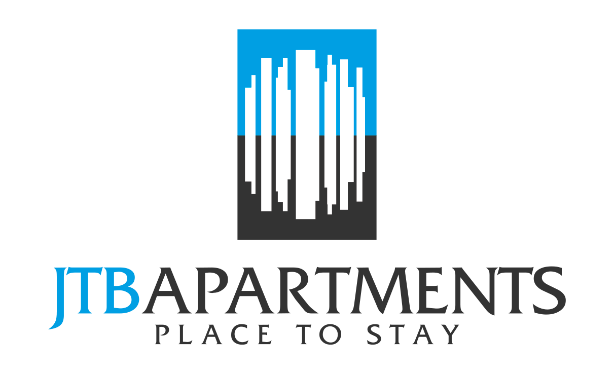 jtb_apartments