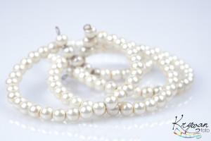 Fotografia produktowa biżuterii - 3