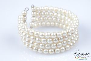 Fotografia produktowa biżuterii - 4