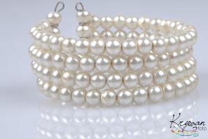 Fotografia produktowa biżuterii - 5