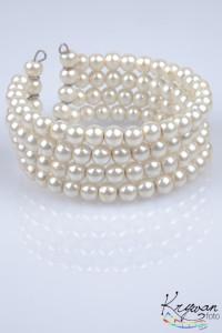 Fotografia produktowa biżuterii - 6
