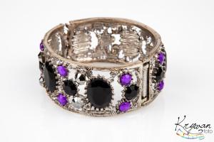 Fotografia produktowa biżuterii - 7
