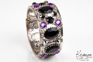 Fotografia produktowa biżuterii - 8