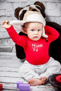 Fotografia dzieci Szczecin, fotografia niemowląt Szczecin, zdjęcia dzieci Szczecin, fotograf dziecięcy Szczecin