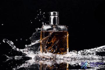 zdjęcie produktowe, woda toaletowa, woda, męski zapach, fotograf produktowy, fotografia produktowa, zdjęcia produktowe, zdjęcia produktowe Szczecin, fotografia produktowa Szczecin