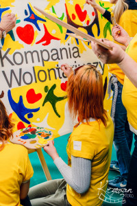 Fotoreporter Szczecin, fotograf na imprezy, fotografia eventowa, fotograf na imprezę firmową, fotografia firmowa Szczecin, fotoreportaż Szczecin, fotograf Szczecin, usługi fotograficzne Szczecin