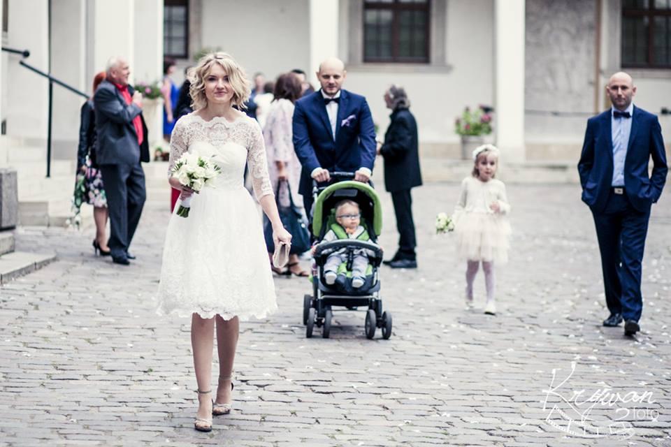 ślub Cywilny W Usc W Szczecinie Profesjonalne Usługi Fotograficzne