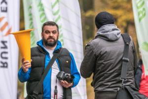 fotografia sportowa, fotograf sportowy szczecin, zdjęcia sportowe Szczecin