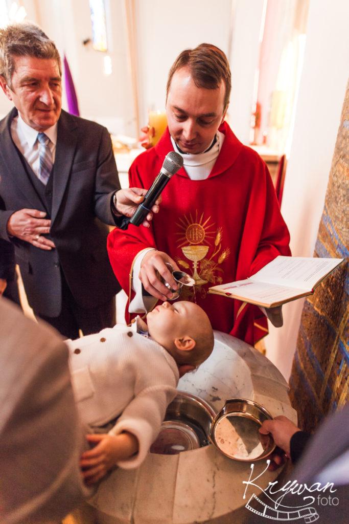 Fotograf chrzest Szczecin, fotografia chrztu Szczecin, fotograf na chrzest Szczecin, chrzest Szczecin