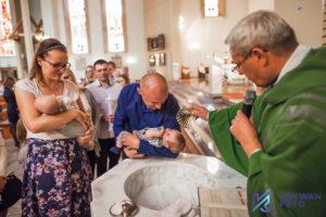 chrzest, fotografia chrztu, zdjęcia chrztu, chrzest fotograf Szczecin, fotografia chrztu Szczecin