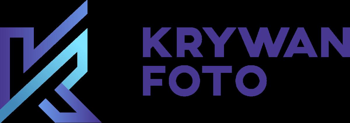 Zmiana logo Krywan Foto