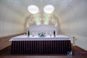 """fotografia ślubna szczecin, zdjęcia ślubne szczecin, fotograf ślubny szczecin, dom weselny """"Yes, I do"""""""