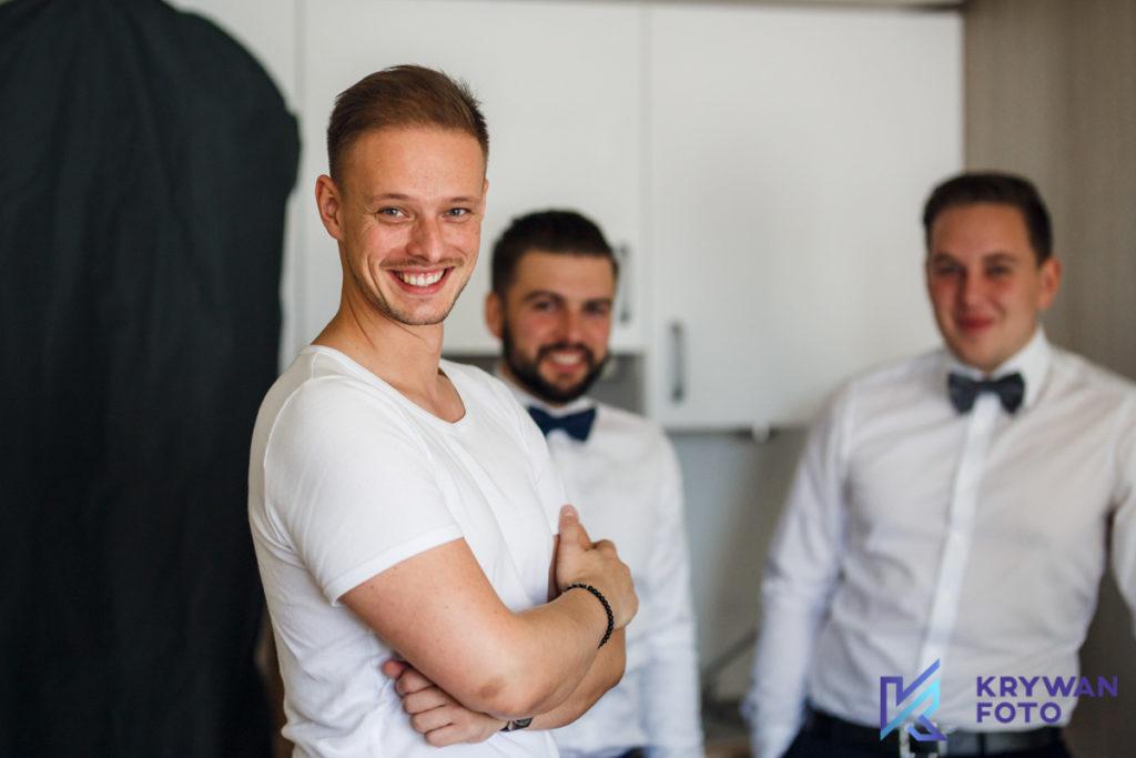 fotograf ślubny szczecin, fotografia ślubna szczecin, zdjęcia ślubne szczecin, sesja narzeczeńska Szczecin, sesja narzeczeńska