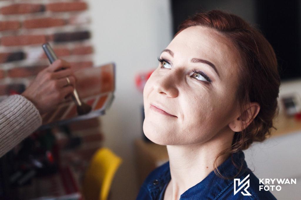 fotografia ślubna szczecin, zdjęcia ślubne szczecin, fotograf ślubny szczecin, fotograf Szczecin, fotoreporter Szczecin, zdjęcia ze ślubu Szczecin, zdjęcia z wesela Szczecin