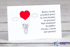Zdjęcia produktowe papeterii ślubnej, Zdjęcia produktowe papeterii ślubnej Szczecin, fotografia produktowa Szczecin, fotografia produktowa, zdjęcia na tle, fotograf produktowy, fotograf produktowy Szczecin
