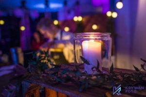 event bar, stoisko Gala Ślubna, zdjęcia na Targach Ślubnych, ciekły azot, zdjęcia stoiska, fotografia stoiskowa, fotograf Szczecin, fotografia Szczecin, zdjęcia Szczecin
