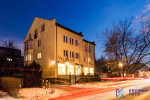 Villa Plaza Warszawa, fotografia wnętrz Warszawa, zdjęcia wnętrz Warszawa, fotografia architektury Warszawa, fotograf wnętrz Warszawa