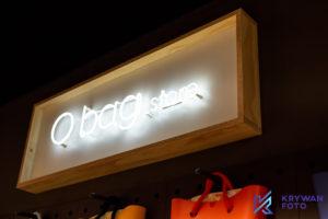 Obag Store Szczecin, Obag Store, zdjęcia wnętrz, zdjęcia architektury, fotografia architektury, fotografia wnętrz, fotograf wnętrz, fotograf architektury