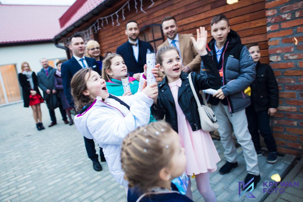 fotograf ślubny Szczecin, fotografia ślubna Szczecin, zdjęcia ślubne Szczecin, najlepszy fotograf ślubny Szczecin, fotograf ślubny, fotografia ślubna