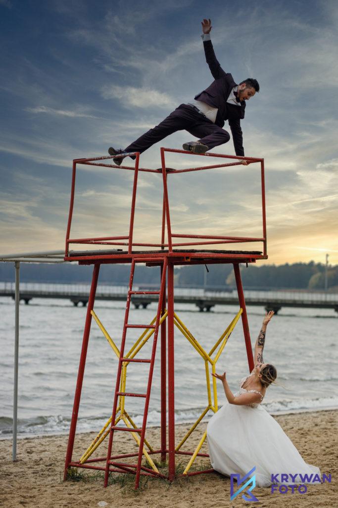 fotograf ślubny Szczecin, fotografia ślubna Szczecin, zdjęcia ślubne Szczecin, plener ślubny Szczecin, fotograf ślubny, plener ślubny, fotografia ślubna