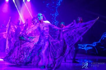 World Maritime Day, Art Color Ballet, fotorelacja, fotorelacja Szczecin, fotoreportaż, fotoreportaż Szczecin, fotoreporter, fotoreporter Szczecin, show, show Szczecin, fotograf Szczecin