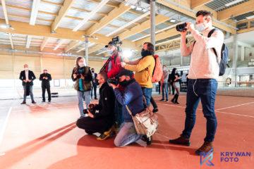 fotoreportaż Szczecin, fotoreporter Szczecin, zdjęcia Szczecin, Kia Polmotor, Polmotor